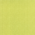 Tucker Prairie 36005-19 Saltgrass Bubbles by One Canoe Two for Moda