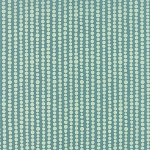 Tucker Prairie 36005-21 Foxtail Bubbles by One Canoe Two for Moda
