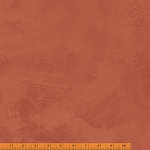 Paint 39701-10 Terra Cotta Painted Solid by Such Designs for Windham
