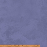 Paint 39701-7 Periwinkle Painted Solid by Such Designs for Windham