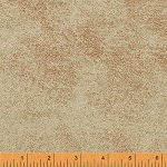 Keys 40043M-3 Linen Metallic Texture by Whistler Studios for Windham