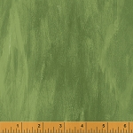 Sunshine Serenade 40231-6 Palm Leaf Textured Solid by Windham