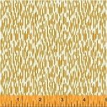Modern Country 40729-4 Cheddar Ikat by Windham