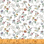 Modern Country 40731-X Multi Floral by Windham