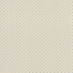 Cold Spell 42223-12 Sparkle Winter Dust by Laundry Basket for Moda