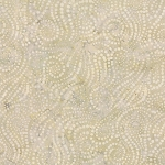 Cold Spell Batik 42225-76 Sparkle Blizzard by Laundry Basket for Moda