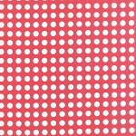 Gooseberry 5013-13 Berry Dots by Lella Boutique for Moda