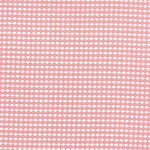 Gooseberry 5015-12 Petal Pink Ruffled by Lella Boutique for Moda