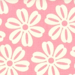 Lucy's Crab Shack 5484-34 Blossom Aloha by Sweetwater for Moda EOB