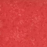 Bliss 55026-21 Red Tonal by Bonnie & Camille for Moda EOB