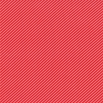 Scrumptious 55071-24 Red Pink Bias Stripe by Bonnie & Camille for Moda