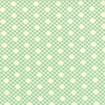 Scrumptious 55073-12 Aqua Dot by Bonnie & Camille for Moda