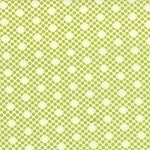 Scrumptious 55073-13 Lime Dot by Bonnie & Camille for Moda