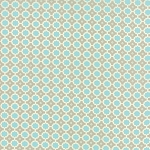 Miss Kate 55095-12 Gray Sunshine by Bonnie & Camille for Moda