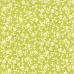Miss Kate 55096-13 Apple Sweet by Bonnie & Camille for Moda