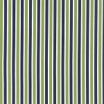 Daysail 55102-13 Green Navy Stripe by Bonnie & Camille for Moda