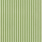 Daysail 55102-19 Green Stripe by Bonnie & Camille for Moda