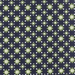 Daysail 55103-13 Navy Harbor by Bonnie & Camille for Moda