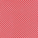 Daysail 55105-11 Red Buoy by Bonnie & Camille for Moda