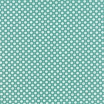 Daysail 55105-15 Teal Buoy by Bonnie & Camille for Moda