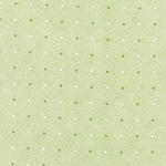 Daysail 55106-19 Green Hatch by Bonnie & Camille for Moda