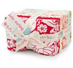Hello Darling 40 Fat Eighth Bundle by Bonnie & Camille for Moda