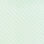 Hello Darling 55112-13 Aqua Summer Stripe by Bonnie & Camille for Moda