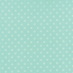 Hello Darling 55115-12 Aqua Cream Lollies by Bonnie & Camille for Moda