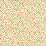 Hello Darling 55117-14 Cream Dainty by Bonnie & Camille for Moda