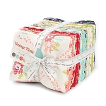 Vintage Picnic 40 Fat Quarter Bundle by Bonnie & Camille for Moda