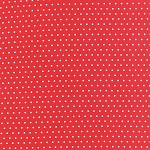 Vintage Picnic 55128-11 Red Spot by Bonnie & Camille for Moda