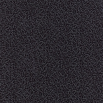Elementary 5567-12 Black Directions by Sweetwater for Moda EOB