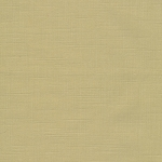 Textured Solids A-T Bamboo by Andover