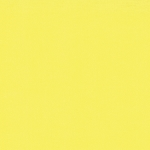 Bella Solids 9900-131 Lemon by Moda Basics