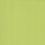 Bella Solids 9900-134 Pistachio by Moda Basics