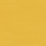 Bella Solids 9900-213 Mustard by Moda Basics