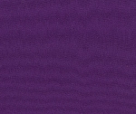 Bella Solids 9900-21 Purple by Moda Basics