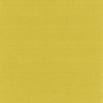 Bella Solids 9900-273 Maize by Moda Basics