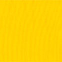 Bella Solids 9900-24 Yellow by Moda Basics
