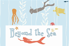 Beyond the Sea Organic