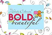 Bold & Beautiful - Bright