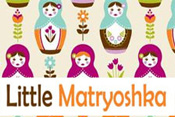 Little Matryoshka