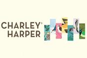 Charley Harper Organic