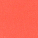 Cotton Couture SC5333 Coral Solid by Michael Miller EOB