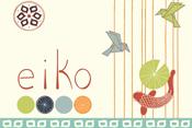 Eiko Organic