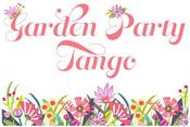 Garden Party Tango