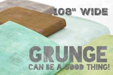 Grunge 108