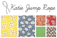 Katie Jump Rope