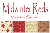 Midwinter Reds