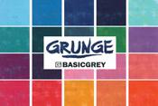 New Grunge 2014